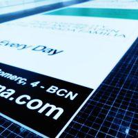 carteleria260FD40BC-C0E1-21CD-EF9D-1BBA068ABC98.jpg