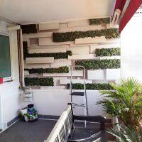 decoracion-con-vinilo-exterior20ACD1655-748F-6042-CA40-5EDE604A22E1.jpg