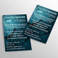 flyers-comercialesE3499FA8-1173-B189-0A75-E26EF8093893.jpg