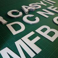 letras-aluminioE123756F-C0E5-0F40-9BC1-EEBF9DC6B34D.jpg