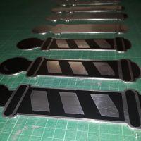 piezas-troqueladas-en-aluminio-con-vinilo-de-corte19073675-6584-55B1-84E3-3EA82203B68A.jpg