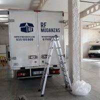 rotulacion-camion0D713F2C-D768-1BB2-E2F4-41976123A22C.jpg