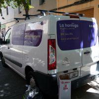 rotulacion-furgoneta-la-hormiga2035202FE-A1F9-FE2F-D471-6065569CDB11.jpg
