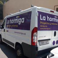 rotulacion-furgoneta-la-hormiga40F10AC3B-17A0-7164-14A7-3C513D525421.jpg