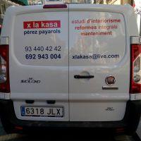 rotulacion-furgoneta-trasera25088D55-6300-279B-E20C-8D1F9D5D29B1.jpg