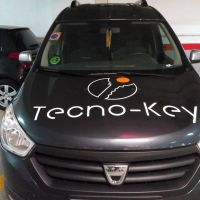 rotulacion-vehiculo-tecnokey92625D18-8993-AF9A-BC04-0D4765C73F63.jpg