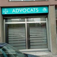 rotulo-advocatsFFA72348-2C89-9B1D-13CC-AFACD621EDDD.jpg