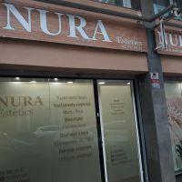 rotulo-nura5E0E8031-5945-EC2E-774E-7688AA3FBD33.jpg
