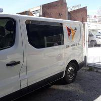 vehiculo-rotulado-sencillo131876E7-B454-3106-4397-0DF45E8CD161.jpg
